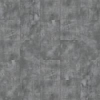 Transform Stone 46940 Jura Stone, фото 1