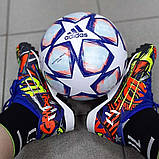 Футбольный мяч Adidas Finale 20 League FS0256, фото 3