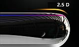 Премиум 5D стекло для Huawei Honor 9X Lite / полный клей / Есть чехлы /, фото 2