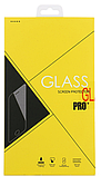 Премиум 5D стекло для Huawei Honor 9X Lite / полный клей / Есть чехлы /, фото 5