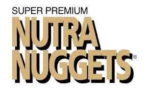 Nutra Nuggets для собак
