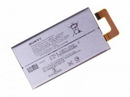 Акумулятор Sony LIP1641ERPXC Xperia XA1 Ultra Dual G3212 G3221 G3223 G3226 2700 mAh