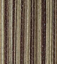 Шторы нити Радуга Дождь  кисея кисея 3х3м Шоколадный Молочный Бежевый с люрексом