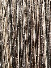 Шторы нити Радуга Дождь 3х3м №13+14+202 с люрексом