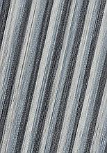 Шторы нити кисея Радуга 3х3м №1+7+207 без люрекса