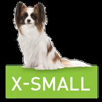 Royal Canin X-Small для собак весом до 4 кг