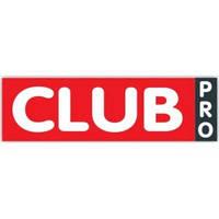 Royal Canin CLUB PRO
