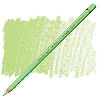 Олівець Caran d'Ache Pablo LIGHT GREEN - FSC