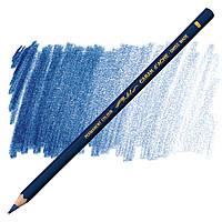Карандаш Caran d'Ache Pablo PRUSSIAN BLUE - FSC
