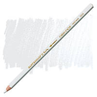 Карандаш Caran d'Ache Supracolor WHITE - FSC