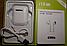 Беспроводные Сенсорные Наушники I18 TWS Apple эпле Bluetooth с Боксом AirPods i8,i7 i12 i16 для IOS и Android, фото 6