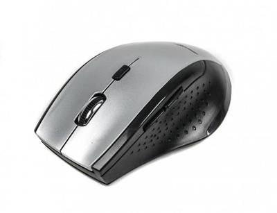 Клавиатуры, мышки, коврики для ПК