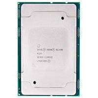 Процессор серверный INTEL Xeon Silver 4114 10C/20T/2.20 GHz/13.75MB/FCLGA3647 Tray (CD8067303561800)