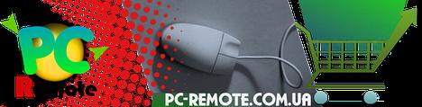 PC-Remote