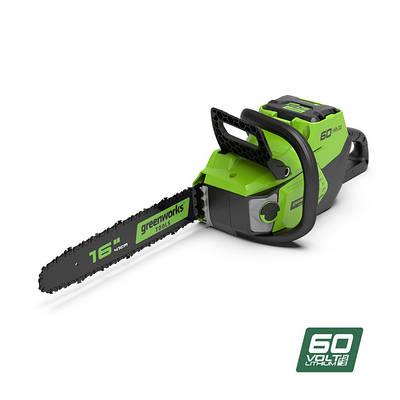 Greenworks 60 V , Powerworks 60 V