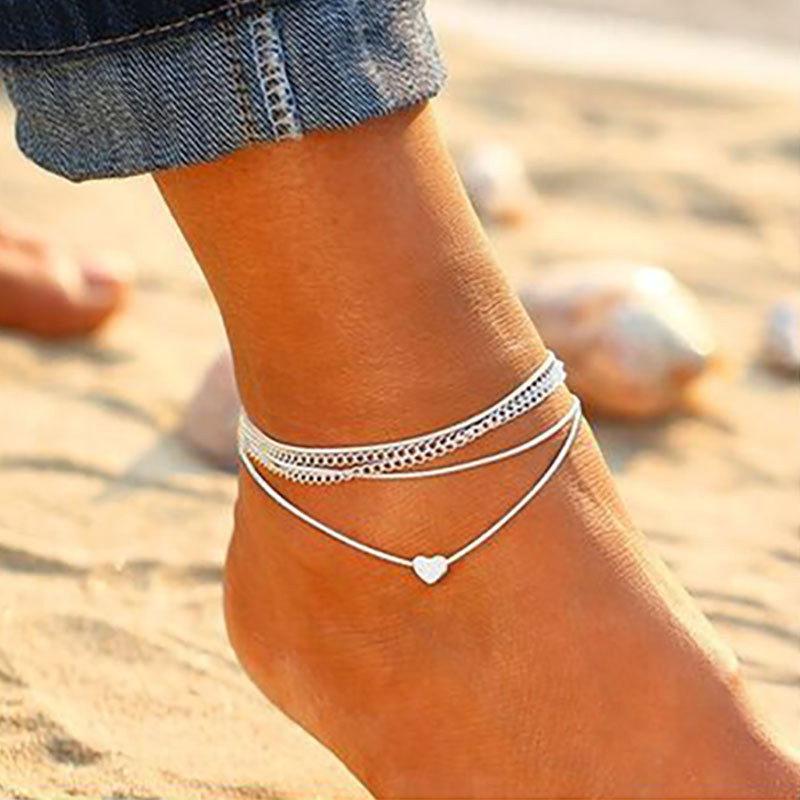 img_0_s054_bohemian_silver_color_anklet_bracel.jpg
