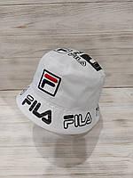 Панама річна FILA