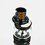 Електронна сигарета Eleaf iJust 3 100W Kit 3000маг Айджаст PREMIUM Vape Електронна Еліф джаст Електронкою Вейп, фото 7