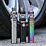 Електронна сигарета Eleaf iJust 3 100W Kit 3000маг Айджаст PREMIUM Vape Електронна Еліф джаст Електронкою Вейп, фото 9
