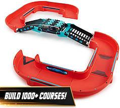 Ігровий набір Трек і Всюдихід WowWee Power Treads - Nitro Stunt Pack оригінал США, фото 3