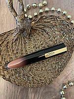 L Oréal Paris Brilliant Signature жидкая помада для губ с глянцевым эффектом