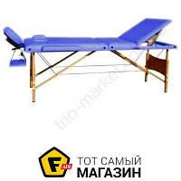 Relax HY-30110-1.2.3 синий