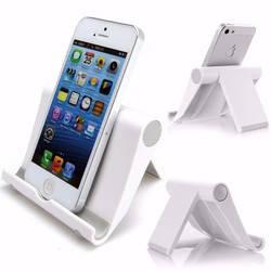 Аксесуари для телефонів і смартфонів