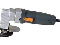 Ножницы электрические Энергомаш НЖ-90650
