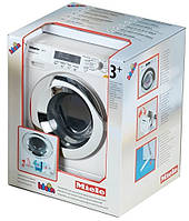 Дитяча пральна машинка Klein Miele 6941