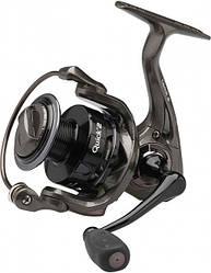 Котушка рибальська DAM Quick 2 6000FD