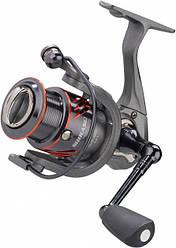 Котушка рибальська Balzer Shirasu 5200 FD