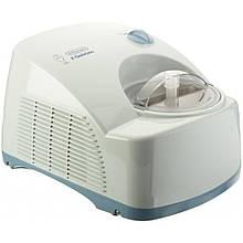 Морожениця DeLonghi ICK 5000 (204513004)