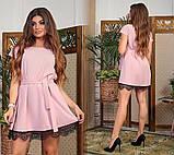 """Літній елегантна сукня """"Шеррі"""", фото 10"""