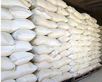 Мука пшеничная первого сорта 1/с