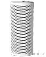 Умный индукционный обогреватель Xiaomi ARDOR intelligent induction heater (NFS-16AH01QKW)
