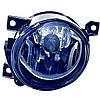 Противотуманная фара VW Amarok 10- р.