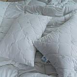 "Комплект ТЕП ""Harmony"" Silk ковдру + подушки 50х70 см, фото 3"