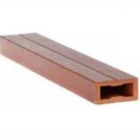 Лага для террасной доски Arline Kompozit 50х30х3000 мм