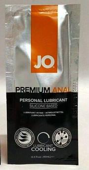 Пробник System JO ANAL PREMIUM - ORIGINAL (10 мл)
