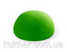 Цукрова Мастика кондитерська маса на 100г (Зелена)