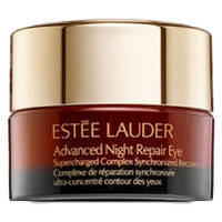 Комплекс вокруг глаз Estee Lauder Advanced Night Repair Eye Supercharged Complex Synchronized Recovery, 5мл
