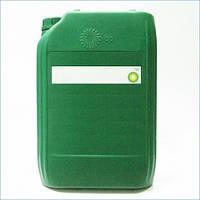 Трансмиссионное масло Castrol BP Energear Hypo 85W-140 20л