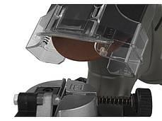 Точильный станок для заточки цепей Энергомаш ТС-60016, фото 3