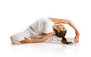 Фитнес аксессуары