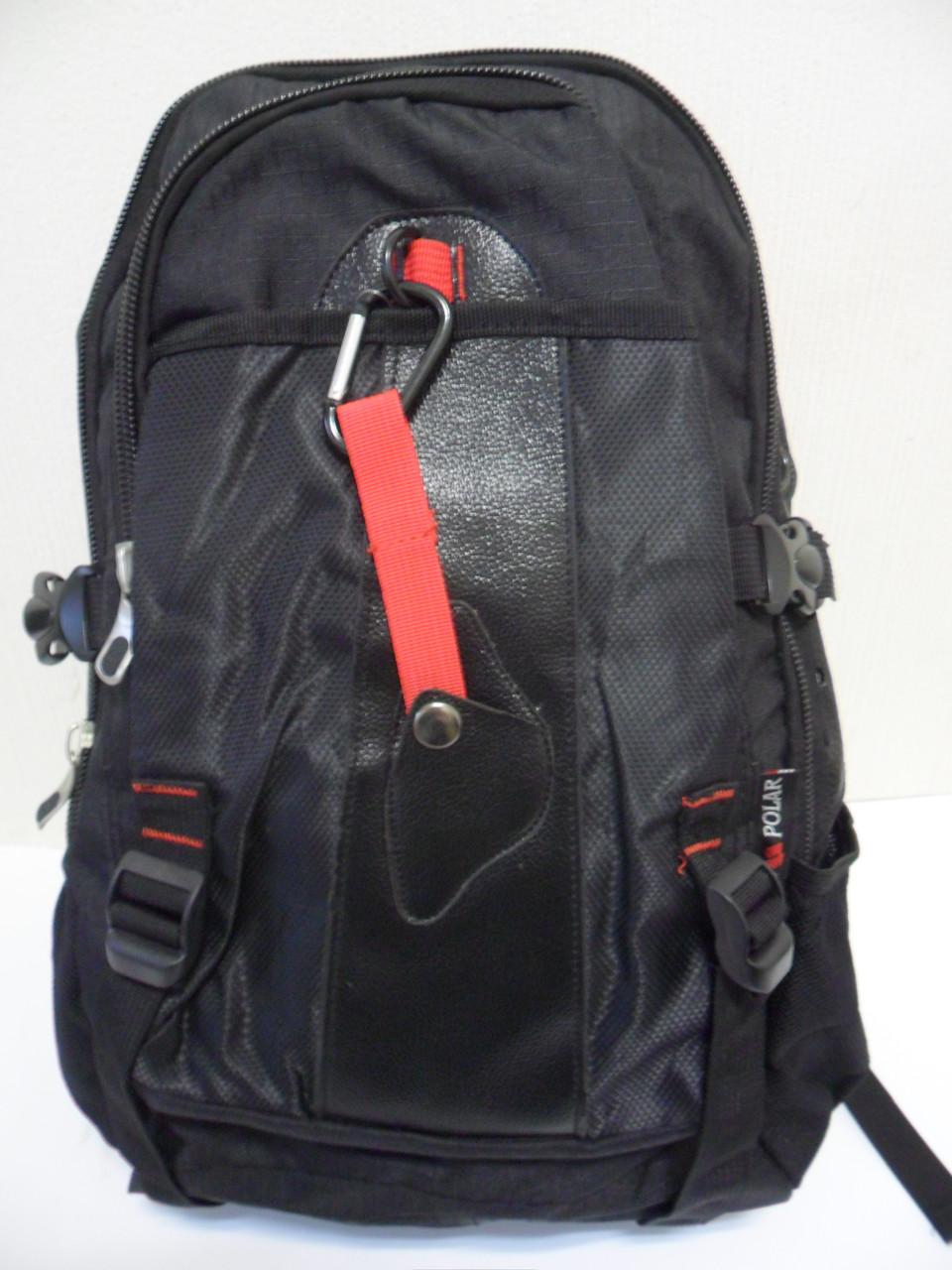 """Рюкзак """"Polar"""" sport 30 L."""