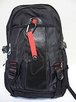 """Рюкзак """"Polar"""" sport 30 L., фото 1"""
