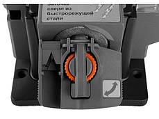 Точильный станок для сверл, ножей Энергомаш ТС-6010С, фото 3