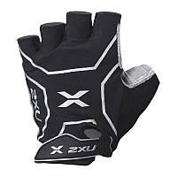 Мужские велоперчатки 2XU (Артикул: артикул: MA1474h)