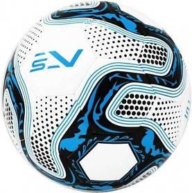 Мяч футбольный SportVida Size 5 SKL41-238073