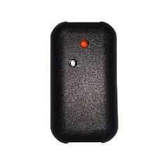 Индикатор детектор поля для обнаружения GSM 2G GPS трекеров и активной прослушки телефона MY Gadget GSM